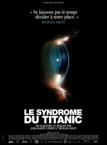 Nicolas Hulot 03
