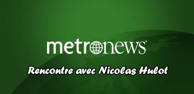 Nicolas Hulot 04