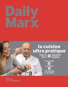 Marx01