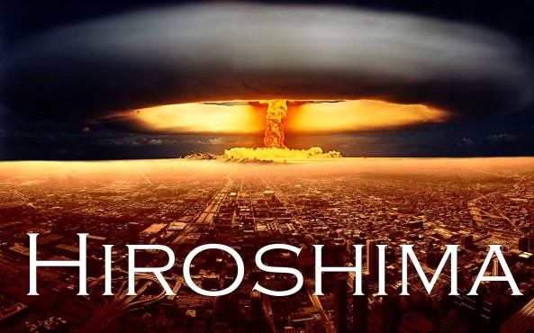 Hiroshima 02